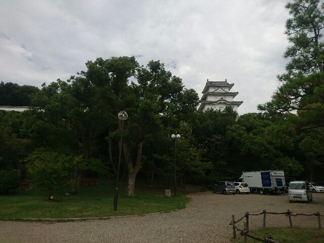 f:id:okuvel_jp:20180925012758j:image