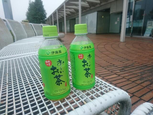 f:id:okuvel_jp:20180925022811j:image