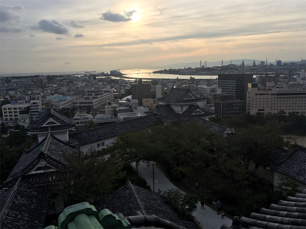 f:id:okuvel_jp:20180926072745j:image
