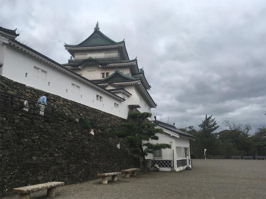 f:id:okuvel_jp:20180926073755j:image