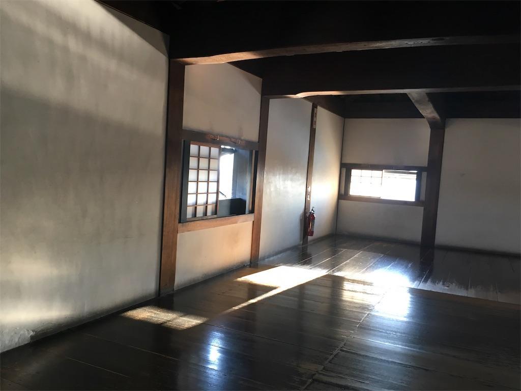 f:id:okuvel_jp:20180929153421j:image