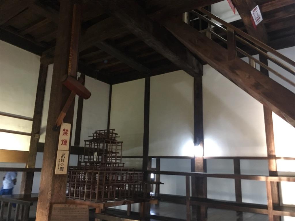 f:id:okuvel_jp:20180929153425j:image