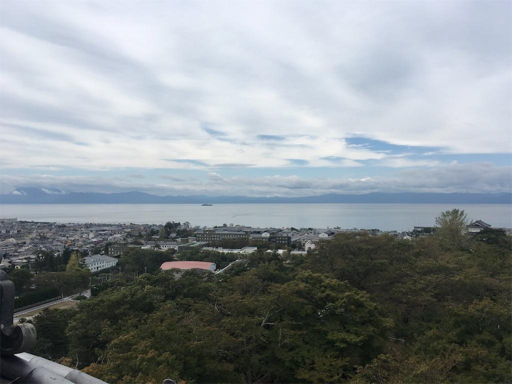 f:id:okuvel_jp:20180929153747j:image
