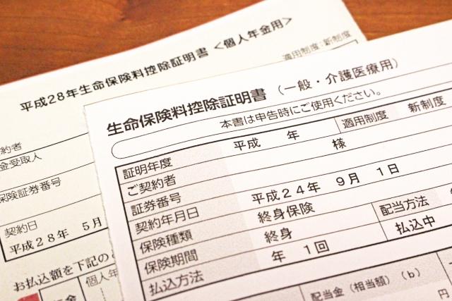 f:id:okuzawas:20180112232827j:plain