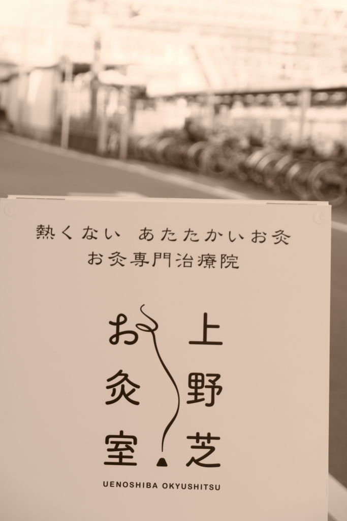 f:id:okyushitsu:20180406132455j:plain