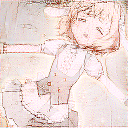 f:id:olanleed:20151224010849p:plain
