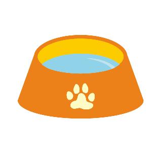 f:id:old_dog:20170507212447p:plain