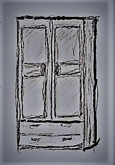 f:id:oldboy-elegy:20210201085623j:plain