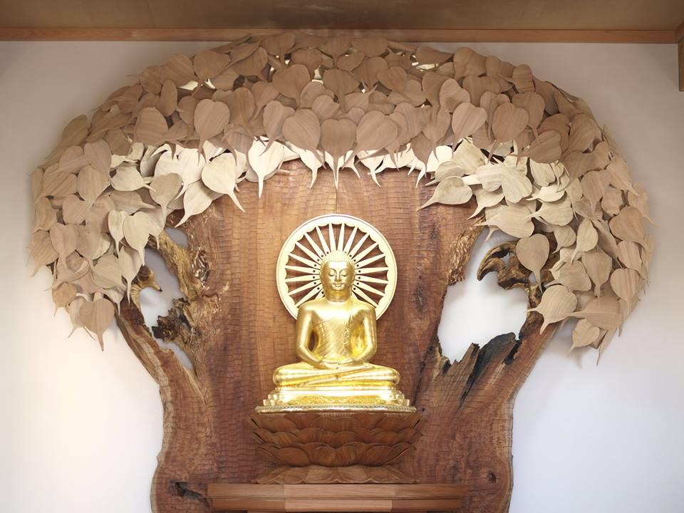 f:id:oldmanbuddhist:20170215195038j:plain