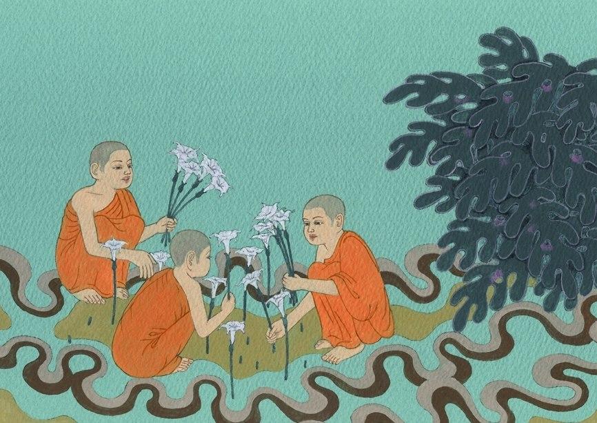 f:id:oldmanbuddhist:20170221212230j:plain