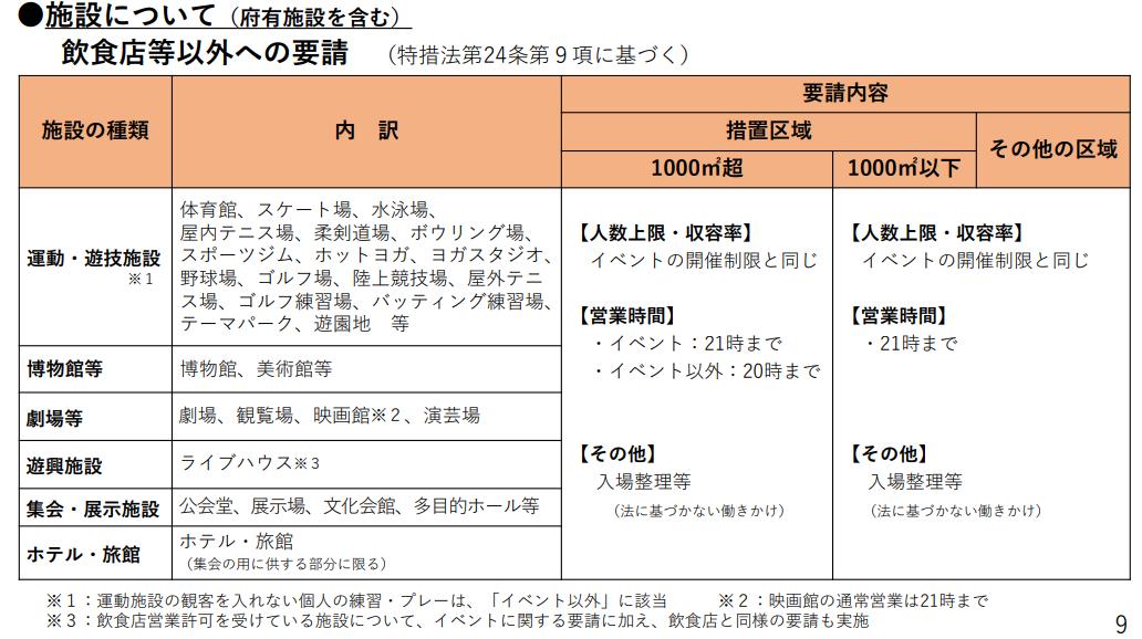 f:id:oldna:20210621163835p:plain