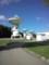 ミリ波干渉計・45m電波望遠鏡