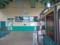昇仙峡ロープウェイパノラマ台駅
