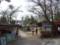昇仙峡ロープウェイパノラマ台