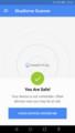 Huawei P9 lite Bluetoothセキュリティホール BlueBorne チェック結果
