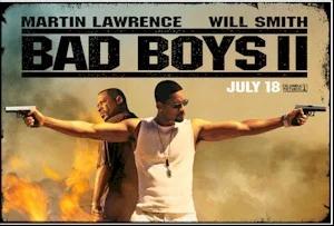 Bad Boys 2(画像)