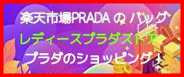 f:id:olivia0316:20200612140518j:plain