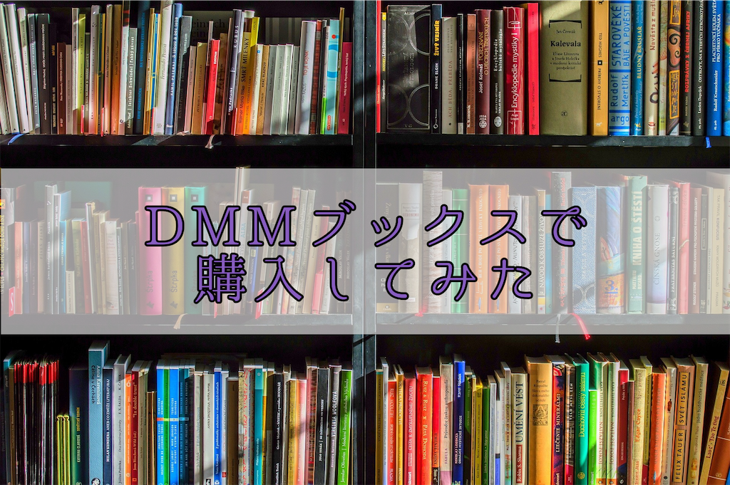 f:id:oljikotoushi:20210411222351p:image