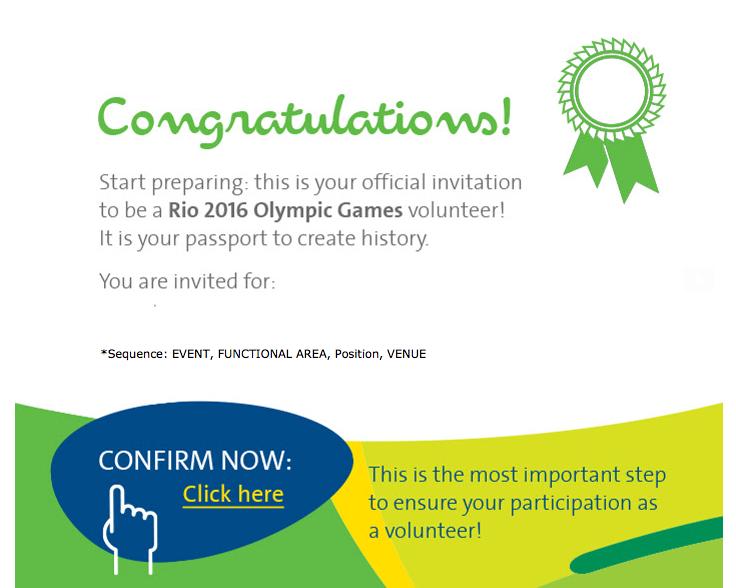 f:id:olympicvolunteer:20160721203148p:plain