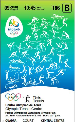 f:id:olympicvolunteer:20160722011429p:plain