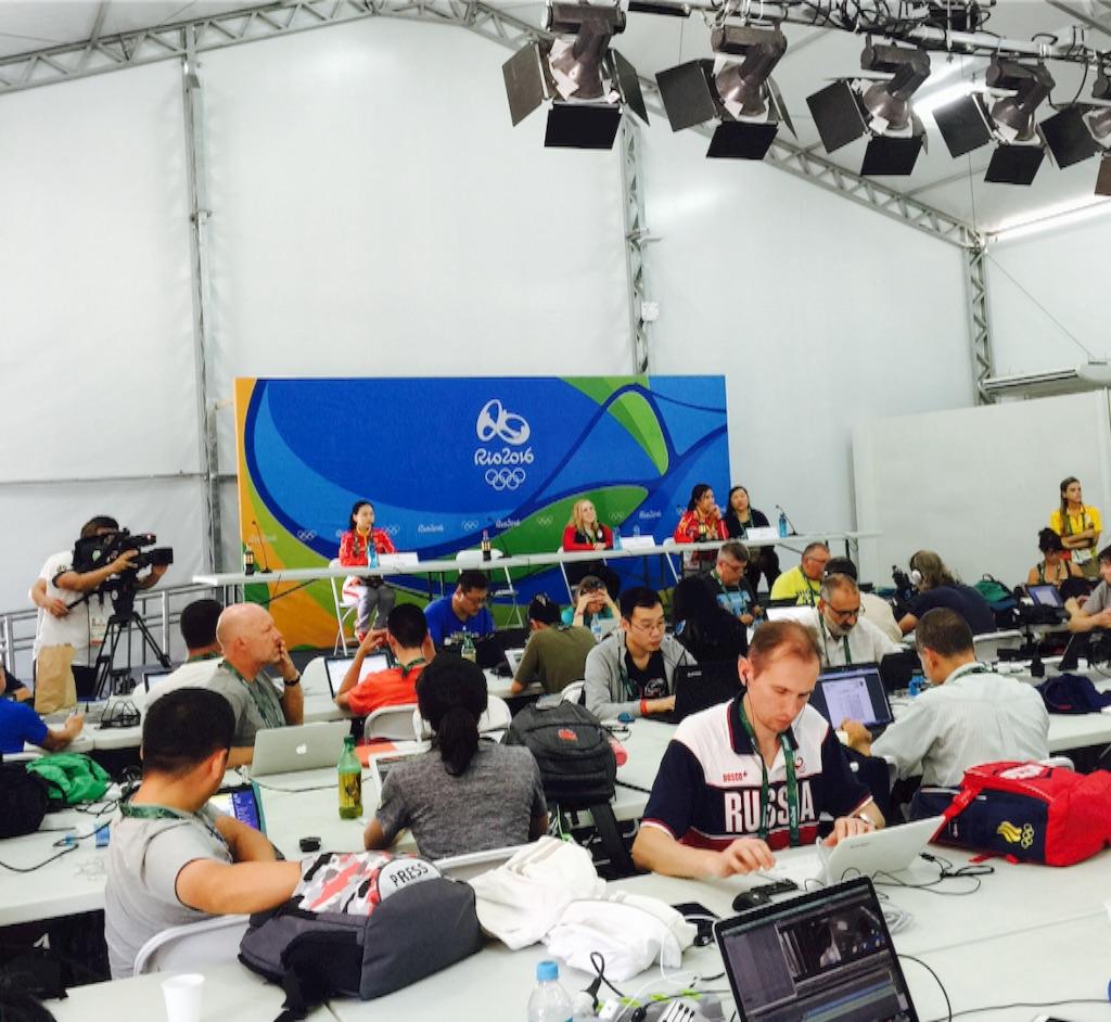 f:id:olympicvolunteer:20160808081300j:image