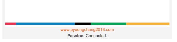 f:id:olympicvolunteer:20170111233020p:plain