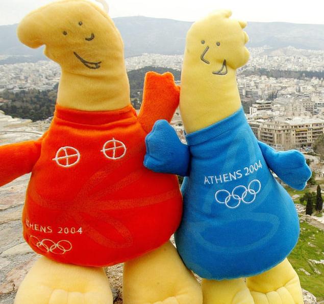 f:id:olympicvolunteer:20170223153554p:plain