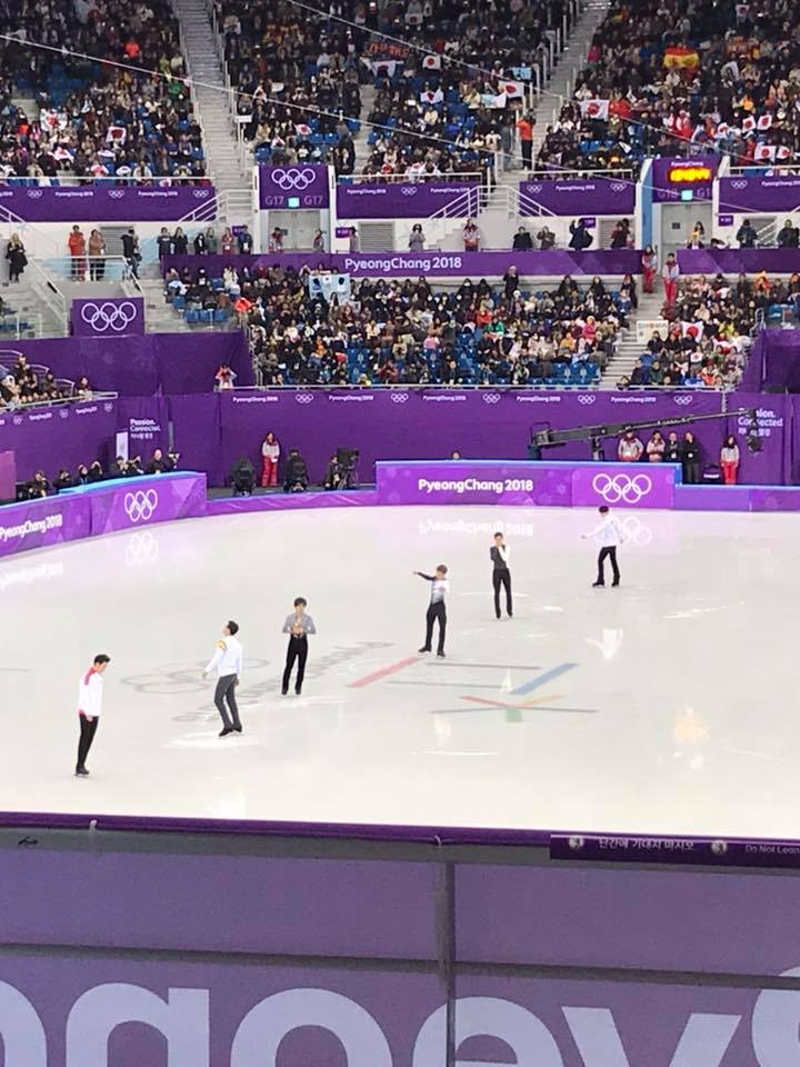 f:id:olympicvolunteer:20180219222702j:plain
