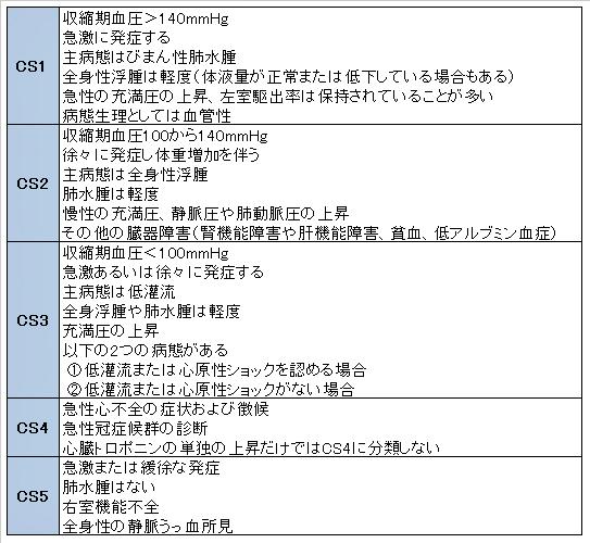 f:id:om1-h:20180831150319p:plain