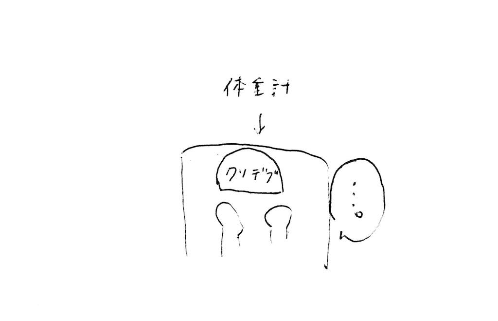 f:id:omaechoroi:20170723214126j:image