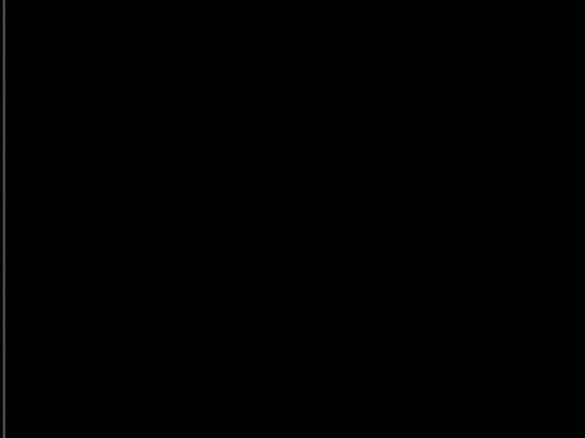 f:id:omaemona:20170202205320j:plain