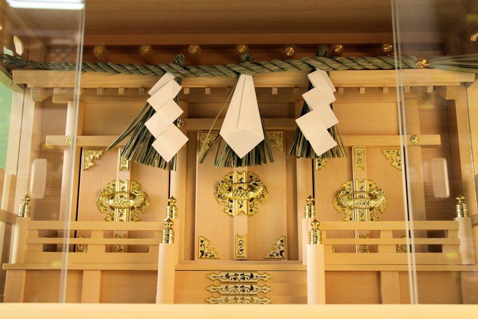 f:id:omakase_factory:20121219125951j:plain