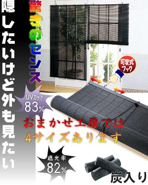 f:id:omakase_factory:20131117101600j:plain