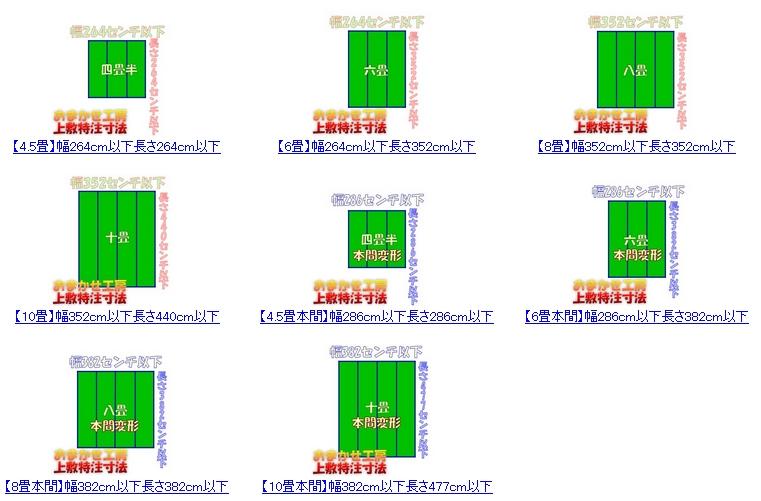 f:id:omakase_factory:20140403161325j:plain