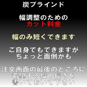 f:id:omakase_factory:20140615121633j:plain