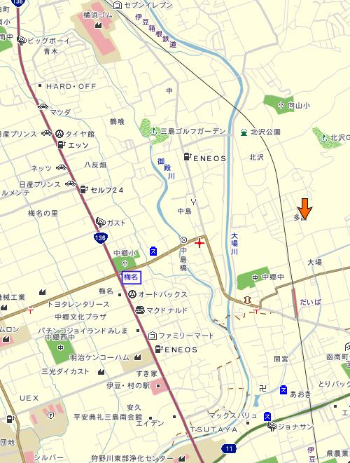 f:id:omakase_factory:20141008084326j:plain