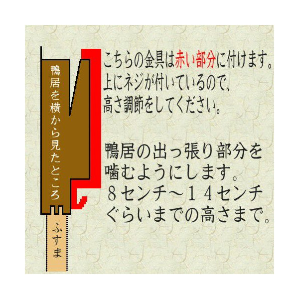f:id:omakase_factory:20141022102225j:plain