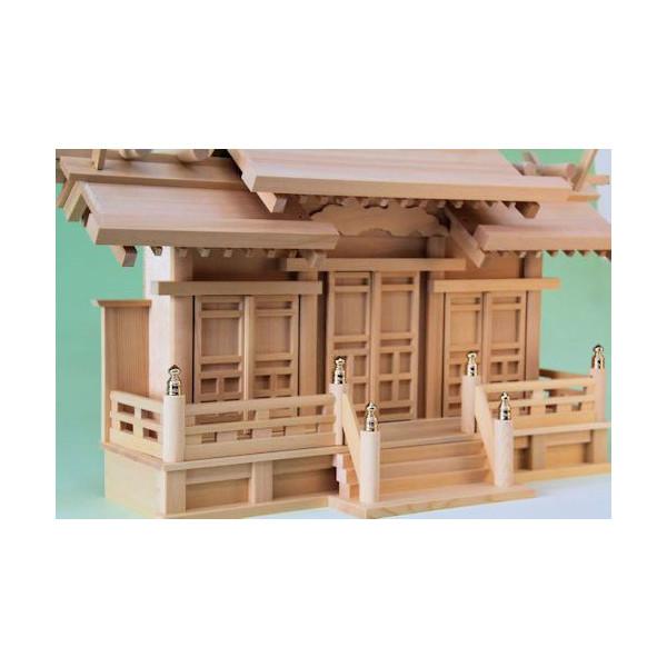 f:id:omakase_factory:20141022164314j:plain