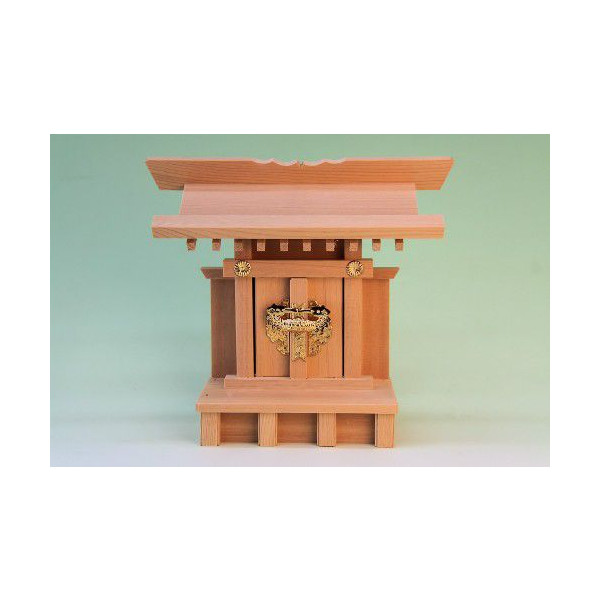 f:id:omakase_factory:20141023122952j:plain