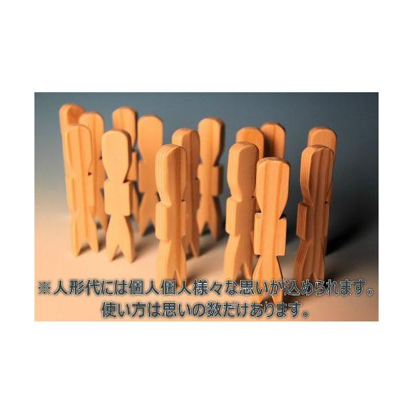 f:id:omakase_factory:20141025134056j:plain