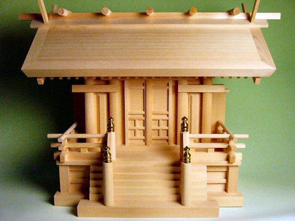 f:id:omakase_factory:20141201102627j:plain