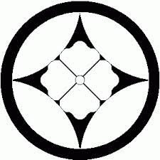 f:id:omakase_factory:20141208175224p:plain