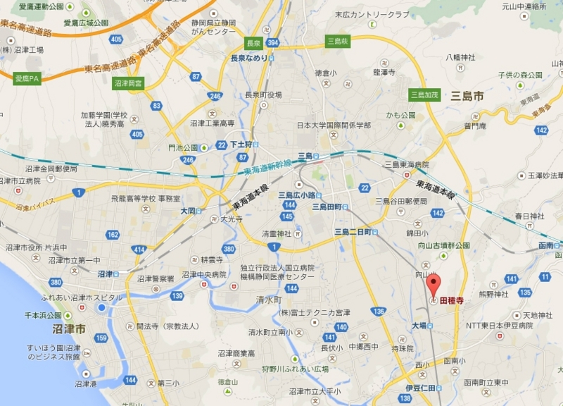 f:id:omakase_factory:20141218144534j:plain