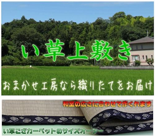 f:id:omakase_factory:20150104155617j:plain