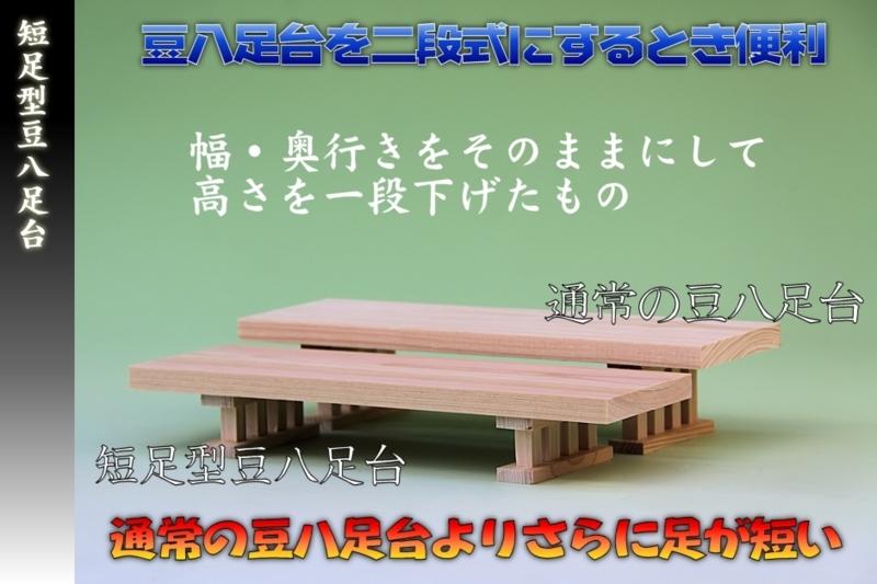 f:id:omakase_factory:20150311131820j:plain