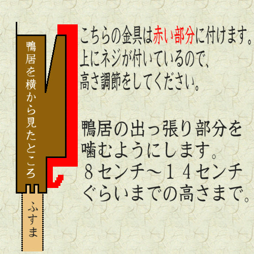 f:id:omakase_factory:20150818104021j:plain