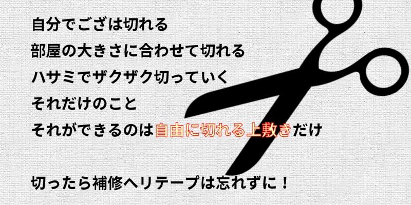 f:id:omakase_factory:20150910092042j:plain
