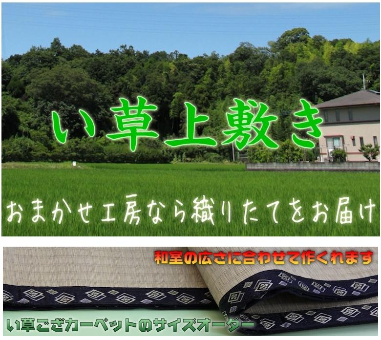 f:id:omakase_factory:20151104102049j:plain
