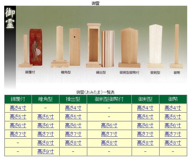 f:id:omakase_factory:20160203103041j:plain