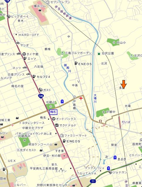 f:id:omakase_factory:20160512072636j:plain